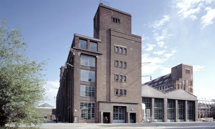 TIB_Gebäude_17_FEHR_BERLIN_01_1250x750