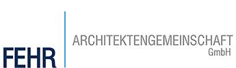 FEHR Architektengemeinschaft GmbH